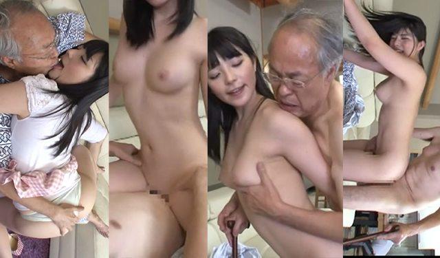 japanese one asian tgirl milk loves solo masturbation tube free
